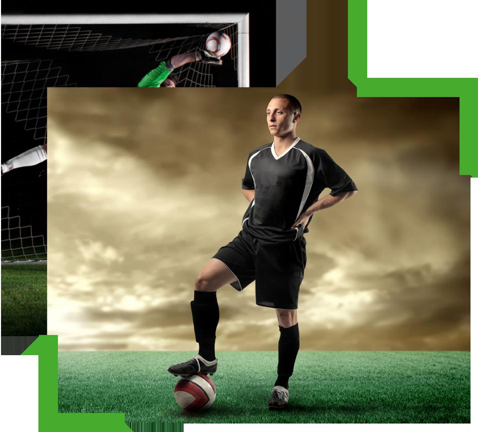 GameOn_Football