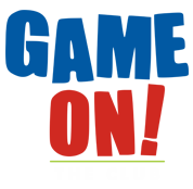 New-Game-On-Logo